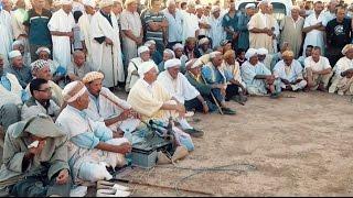 Gasba Bedoui algérien 17 قصبة بدوي جزائري