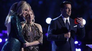 Chloe Kohanski wins 'The Voice' despite Miley Cyrus's big mistake