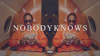 Future, NBA YoungBoy, Lil Baby - Nobody Knows (Prod. By @MB13Beatz)