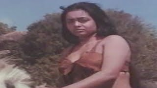Sheela Sheela - Africadalli Sheela - Kannada Hit Song