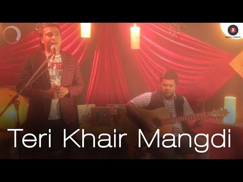 Xxx Mp4 Teri Khair Mangdi Cover Version Tanveer Hussain 3gp Sex