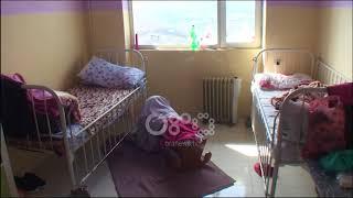 Ora News - Shqipëria në alarm nga fruthi, në Vlorë 6 fëmijë të prekur, në Kukës dyshohet një rast