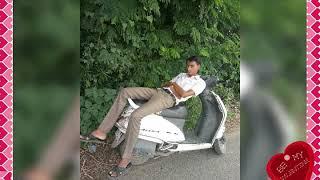 Karn Patel