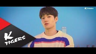 BTS 방탄소년단 -DNA K-Tigers ver.
