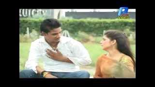 ro lan de ji bhar ke-new haryanvi song