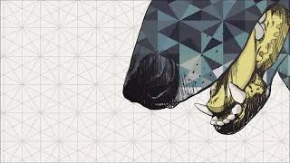 SHARIF feat MAKA - R.O.N.R.O.N.E.A.