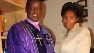 Jinsi ya kuishi na watu na kusamehe - Matthew 10:16 ~ Bishop Harrison Ng'ang'a