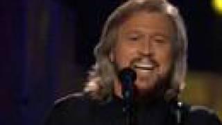 Bee Gees (3/16) - Sacred trust