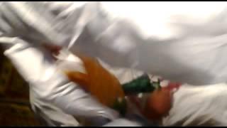 CHANZEB MUGHAL  N Nazim UC Kuthwal  Mehnoor khan & Azeem Awan2