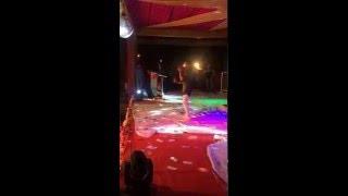 Mutiyare  neevo performed by mvvec college