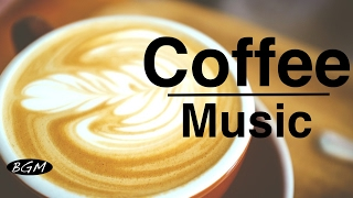 Relaxing Cafe Music - Bossa Nova & Jazz Instrumental Music For Study,Work,Relax- Background Music