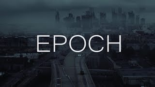 EPOCH | MONSTRO 8K VV | Shot on RED