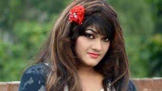 নায়িকা মুনমুনকে পরিচালকের অশ্লীল প্রস্তাব ! Bengali Film Actress Munmun latest news !
