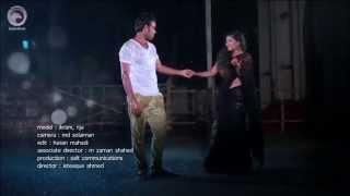 Biroho Uddan Official Music Video   Lutfor Hasan