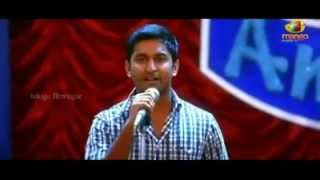 Yeto Vellipoyindi Manasu - Priyathama Full Song.mp4