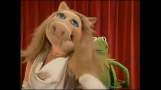 muppet show miss piggy karate chops compilations