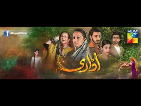 Xxx Mp4 UDAARI OST HADIQA KIANI Amp FARHAN SAEED Complete Song 3gp Sex