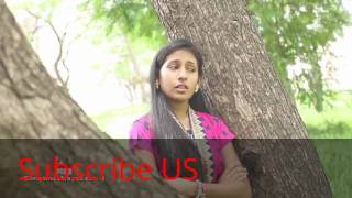 Tamil Songs HD Blu Ray from New Hit Tamil videos 2016 2015