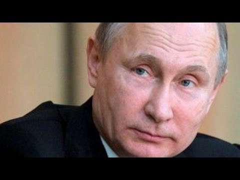 Russia crying wolf on cyber attacks?