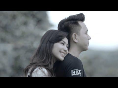 Xxx Mp4 ILIR 7 Salah Apa Aku Official Music Video 3gp Sex