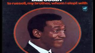 Bill Cosby - To Russell, my brother, whom i slept with Full 1968 Vinyl Album