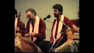 Parviz Meshkatian & Norbakhsh  (پرویز مشکاتیان و نوربخش (گروه عارف