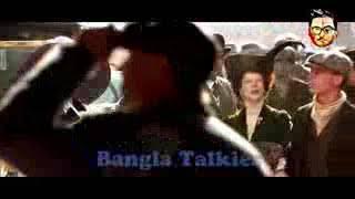 Best Fun of bangla