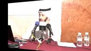 الشيخ الشعراوي يرد على جماعة الأشاعرة ويبين خطاهم
