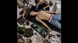 Felix Sandman - Lovisa (Audio)