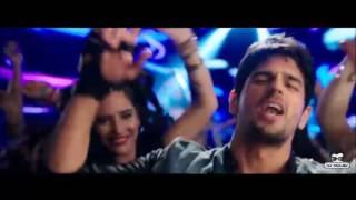 Deejay om Lets Nacho Remix