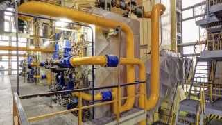 Pro Industrial™ High Performance Coatings   Sherwin-Williams