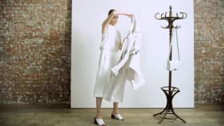 Culottes: The Masterclass