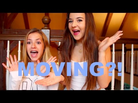 Xxx Mp4 WE RE MOVING Update Video 3gp Sex