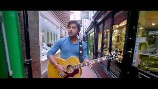 Mahiya Mahiya bengali new movie song romeo vs juliet