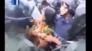 Bangladesh Nationalist Party  BNP