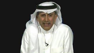 عادل الملحم .. مبزرة اللي حاطينهم في لجان توثيق البطولات ...
