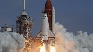 (Doku in HD) Moderne Wunder - Raumfahrttechnologie