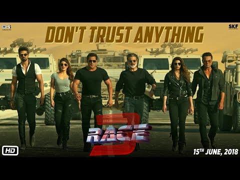 Xxx Mp4 Race 3 Don T Trust Anything BTS Salman Khan Remo Dsouza 3gp Sex