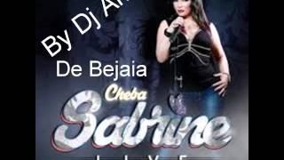 03 Chaba SabRin Nsit Ga3 Rabi Kayn Remix By Dj Akli De Bejaia 2016
