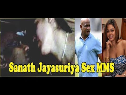 Xxx Mp4 Sanath Jayasurya ने Leak किया Ex Girlfriend के साथ सेक्स टेप 3gp Sex