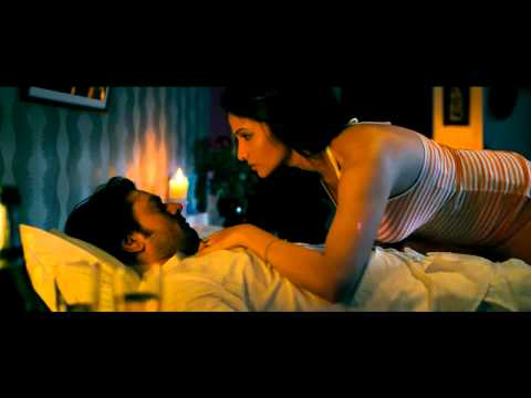 Xxx Mp4 Majhe Majhe Song Window Connection Bengali Movie 2014 Anupam Roy Timir 3gp Sex
