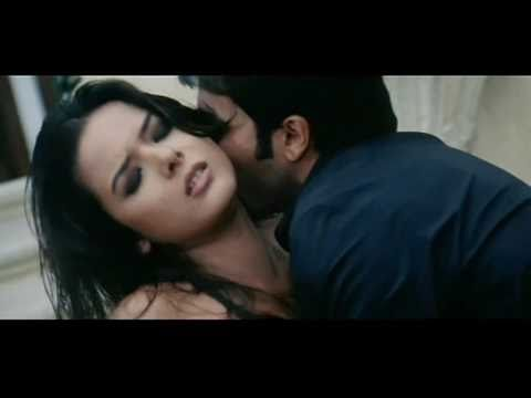 Xxx Mp4 Hot Udita Goswami Amp Emraan Hashmi In Aksar Lagi Lagi 3gp Sex