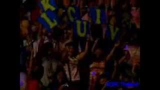 20040829 F4 Live in Bangkok (Part1/2)