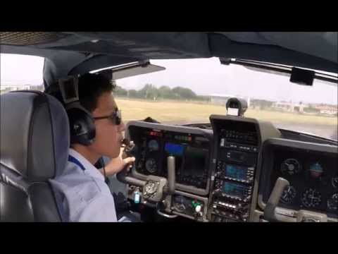 HMONG PILOT