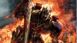 transformers 4 full movie watch online مترجم