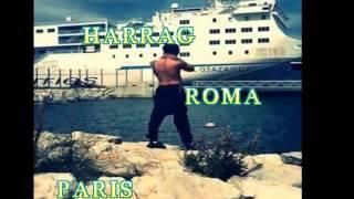 Harag Harag 2015-Tunisia♥ Badri Harag♥