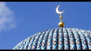 Documentary on Islam