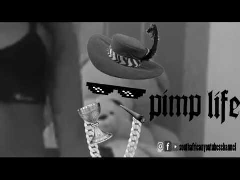 Xxx Mp4 Mishka Gounden Teddy Bear Thug Life 3gp Sex