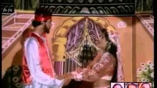 Hemlata, Ravindra Jain & Suresh Wakar - Yaad Aati Rahe - Lallu Ram (1985)