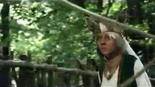 Pishuni Sefid 1st song ترانه اول پیشونی سفید ، آهو و عجوزه